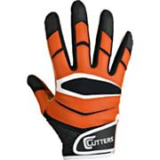 C-Tack Revo Gloves - Orange