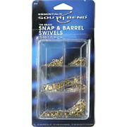 Value Pak Swivels