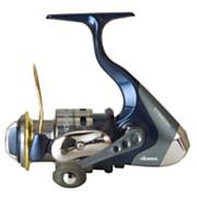 Stinson 40a Spinning Reel