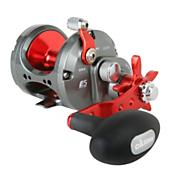 Cortez Sz5 Star Drag Reel