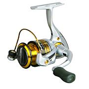Avenger AV-10b Fishing Reel