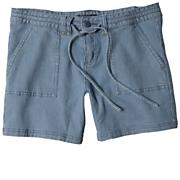 Women's Tess Short - Stripe
