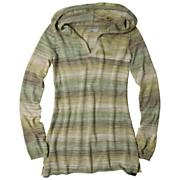 Women's Gemma Sweater - Olive Green