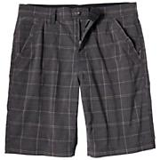 Men's Horton Short - Charcoal