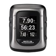 Switch Up GPS Watch with Heart Rate Monitor