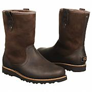 Men's Stoneman Boot