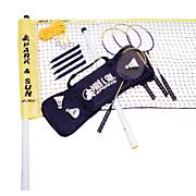 Badminton Tournament Set