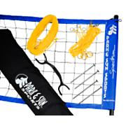 Spectrum 2000™ Volleyball Net System
