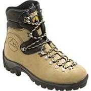 Men's Glacier WLF Boot