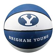 BYU Mini Basketball