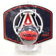 Arizona Ball & Hoop Set - Navy