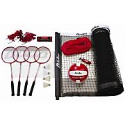 Badminton / Volleyball Set