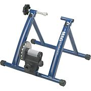 Mag Indoor Bike trainer