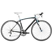 Women's Airen 2 Road Bike - Blue