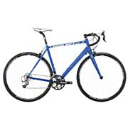Podium 3 Road Bike - Blue