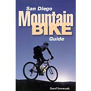 San Diego Mountain Bike Guide