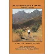 Mountain Biking L.A. County