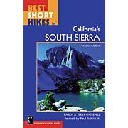 Best Short Hikes in California's South Sierra