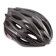 Lumen Bike Helmet