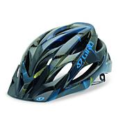 Giro Xar Mountain Helmet - Black
