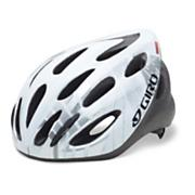 Transfer Cycling Helmet