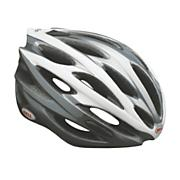 Lumen Cycling Helmet - White