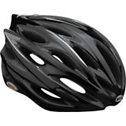 Lumen Cycling Helmet - Black