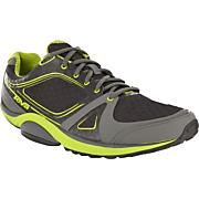 Men's Tevasphere Speed Outdoor Training Shoe