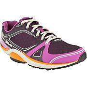 Women's Tevasphere Speed Outdoor Training Shoe
