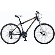 Alite 150 Mountain Bike - Black