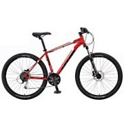 Alite 500 Mountain Bike - Red
