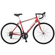Flite 150 Road Bike - Red