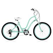 Women's Townie Original  21D Comfort Bike