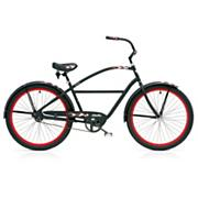 Men's Ratrod 3i Cruiser Bicycle