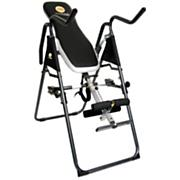 Body Power Inversion Table w/ Core and Back