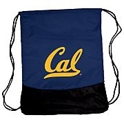 Unisex Cal Berkeley String Pack