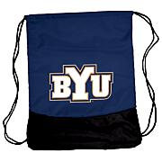 Unisex BYU String Pack
