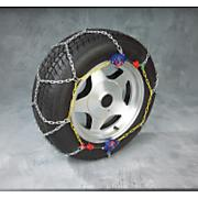 Auto Trac Passenger Snow Chains – 0123005