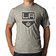 Men's Kings Scrum Tee - Gray