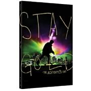 Stay Gold DVD