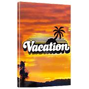 Vacation Snowboard DVD