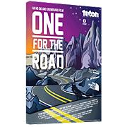 One for the Road Snowboard (DVD & Blu-ray)