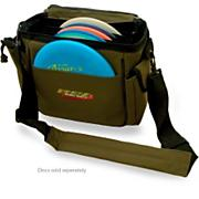 Innova Standard Golf Disc Bag