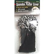 Spandex Putter Cover