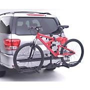 Sport Rider 2 Bike Hitch Rack