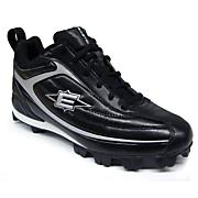 Men's Redline Mid  II - Baseball Cleat
