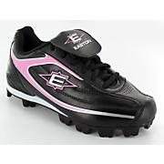 Girls' Redline - Softball Cleat