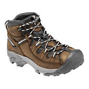 Mens Targhee Ii Mida Boot
