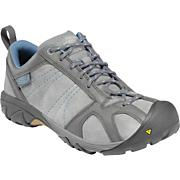 Women's Ambler Shoe
