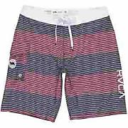 Men's Civil Stripe 20